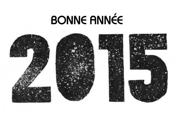 http://death-scythe.cowblog.fr/images/dessinsurleblog-1/2015.jpg