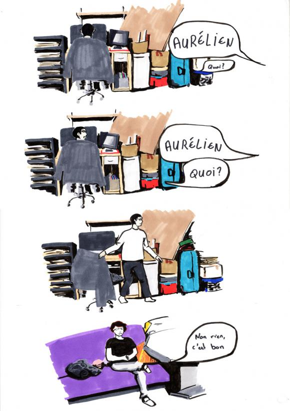 http://death-scythe.cowblog.fr/images/dessinsurleblog-1/BDok.jpg