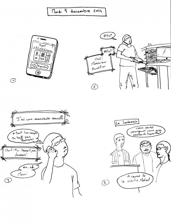 http://death-scythe.cowblog.fr/images/dessinsurleblog-1/Numeriser16.png