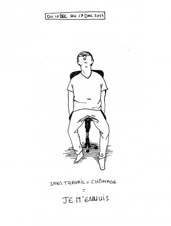 http://death-scythe.cowblog.fr/images/dessinsurleblog-1/Numeriser17.png