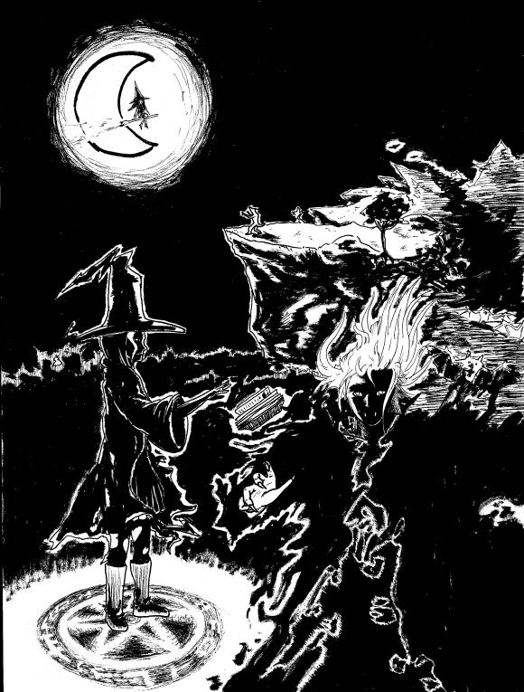 http://death-scythe.cowblog.fr/images/dessinsurleblog-1/Numeriser2.png