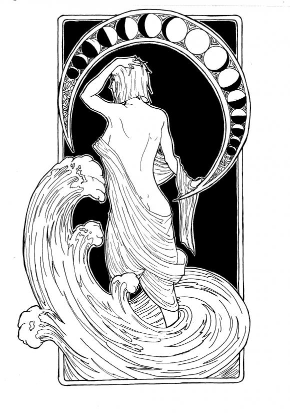 http://death-scythe.cowblog.fr/images/dessinsurleblog-1/Numeriser8.png