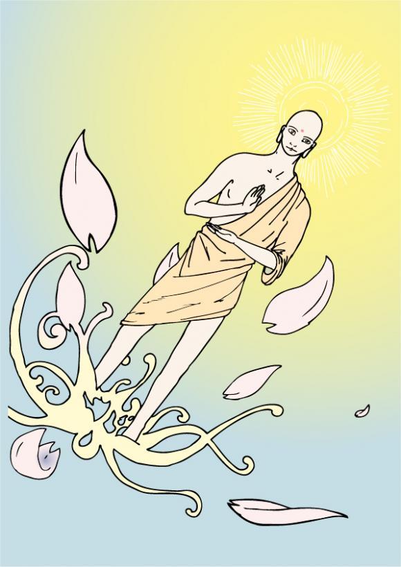 http://death-scythe.cowblog.fr/images/dessinsurleblog-1/bouddha.jpg