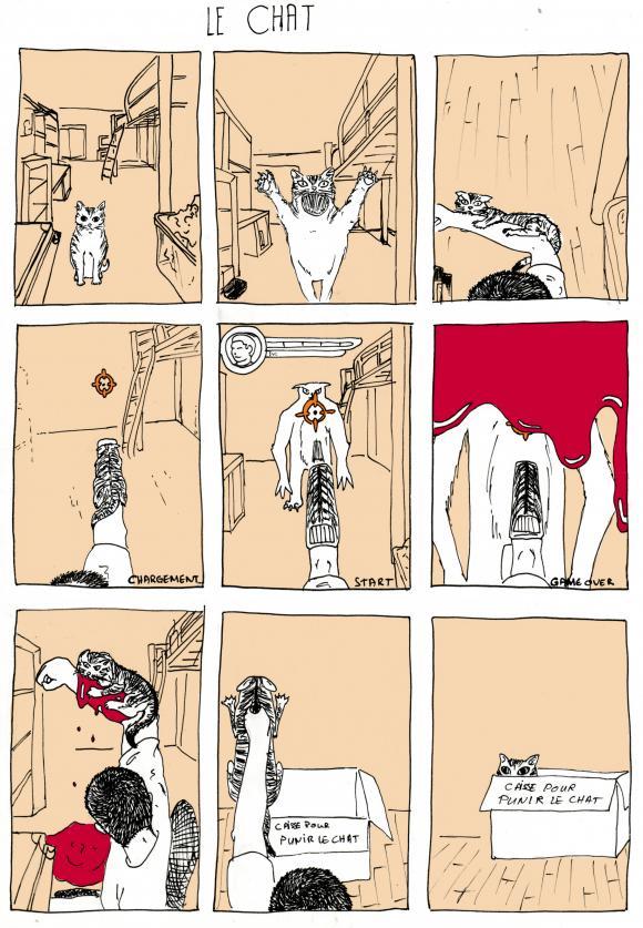 http://death-scythe.cowblog.fr/images/dessinsurleblog-1/img677colo.jpg