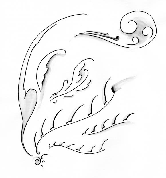 http://death-scythe.cowblog.fr/images/dessinsurleblog-1/img930.jpg