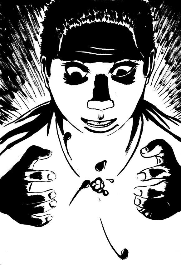 http://death-scythe.cowblog.fr/images/dessinsurleblog-1/img944.jpg
