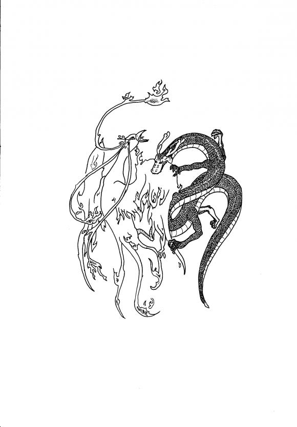 http://death-scythe.cowblog.fr/images/dessinsurleblog-1/img945.jpg