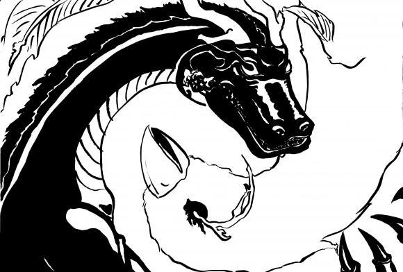 http://death-scythe.cowblog.fr/images/dessinsurleblog-1/img949.jpg