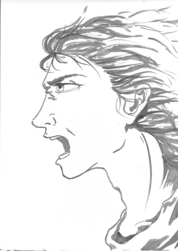 http://death-scythe.cowblog.fr/images/dessinsurleblog-1/img954.jpg